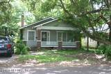 3226 Remington St - Photo 1