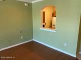 10550 Baymeadows Rd - Photo 10