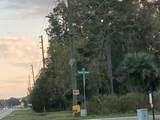 201 County Rd 315 - Photo 2