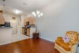 7044 Deer Lodge Cir - Photo 12
