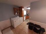 8046 Carlotta Rd - Photo 14