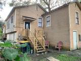 236 7TH St - Photo 34