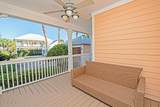 428 Ocean Grove Cir - Photo 13
