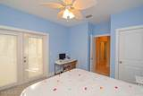428 Ocean Grove Cir - Photo 22