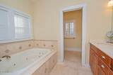 428 Ocean Grove Cir - Photo 43