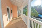 428 Ocean Grove Cir - Photo 7