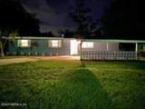 428 Brighton Ave - Photo 24