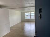 7026 Ponce De Leon Ave - Photo 1