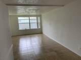 7026 Ponce De Leon Ave - Photo 3