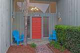 10061 Sawgrass Dr - Photo 1