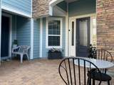 90 Lazo Ct - Photo 13