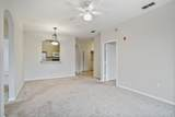 10550 Baymeadows Rd - Photo 14