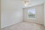 10550 Baymeadows Rd - Photo 17