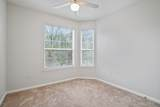 10550 Baymeadows Rd - Photo 24