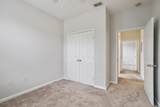 10550 Baymeadows Rd - Photo 25