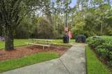 10550 Baymeadows Rd - Photo 30