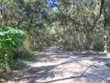 112 Indian Mound Rd - Photo 1