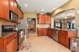 578 Johns Creek Pkwy - Photo 9
