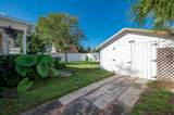 1727 Kingswood Rd - Photo 43