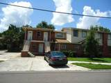 1450 Palm Ave - Photo 1