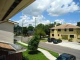 1450 Palm Ave - Photo 4