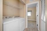 9745 Touchton Rd - Photo 17