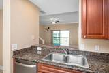 9745 Touchton Rd - Photo 6