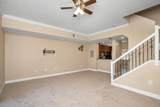 9745 Touchton Rd - Photo 8