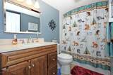 7733 Las Palmas Way - Photo 12