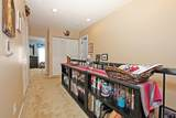 7733 Las Palmas Way - Photo 13