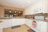 7733 Las Palmas Way - Photo 4