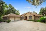 3664 Spinnaker Ct - Photo 1