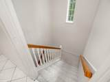 3664 Spinnaker Ct - Photo 23