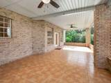 3664 Spinnaker Ct - Photo 29