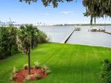 3664 Spinnaker Ct - Photo 3