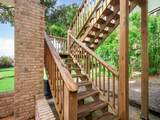 3664 Spinnaker Ct - Photo 30