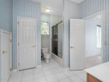 3664 Spinnaker Ct - Photo 33