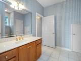3664 Spinnaker Ct - Photo 34