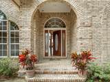 3664 Spinnaker Ct - Photo 4