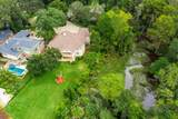 3664 Spinnaker Ct - Photo 41