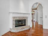 3664 Spinnaker Ct - Photo 8