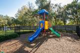 6839 Misty View Dr - Photo 16