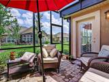 37 Utina Way - Photo 48