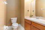 1093 Moosehead Dr - Photo 10