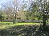 7514 Oakridge Loop - Photo 1