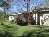 7514 Oakridge Loop - Photo 2