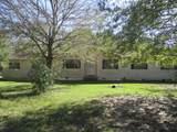 7514 Oakridge Loop - Photo 3