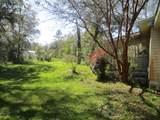 7514 Oakridge Loop - Photo 5