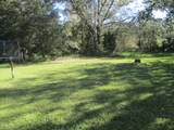 7514 Oakridge Loop - Photo 6