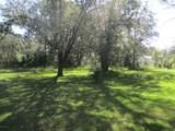 7514 Oakridge Loop - Photo 7
